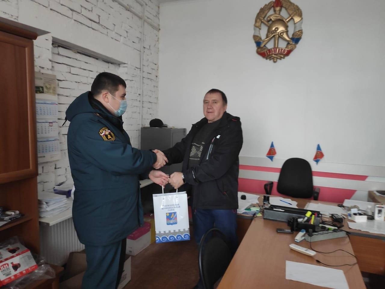 ks-vdpo47-ru_den-dobrovoltsa_1.jpg
